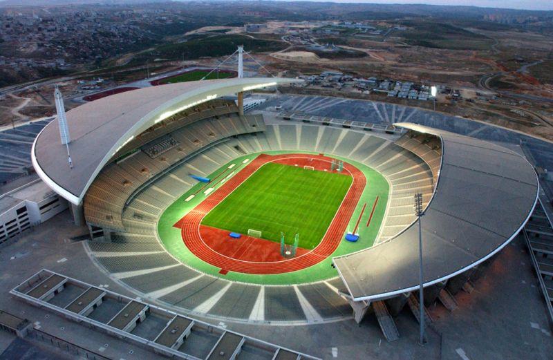 2020 Şampiyonlar Ligi Finali, İstanbul'da Oynanacak