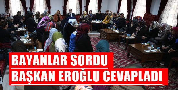 BAŞKAN EROĞLU BİLGİLENDİRME TOPLANTILARINA DEVAM EDİYOR-9560