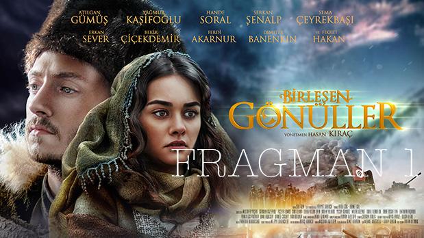 Birleşen Gönüller, Filmi Tokat'ta İzlenme Rekoruna Koşuyor