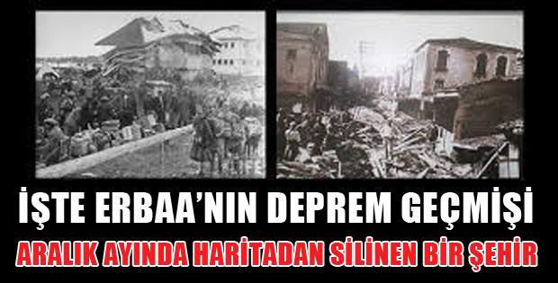 ERBAA'NIN KADERİNİ DEĞİŞTİREN DEPREMLER-10941