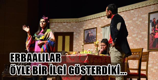 Erbaa Belediyesi Şehir Tiyatrosu-9815