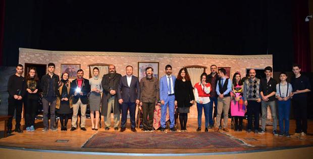 Erbaa Belediyesi Şehir Tiyatrosu-9816