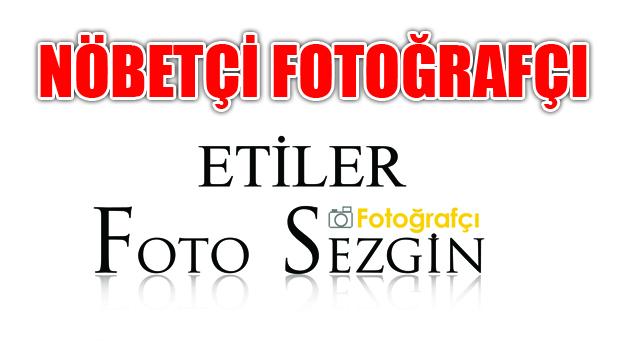 İstanbul Nöbetçi Fotoğrafçı