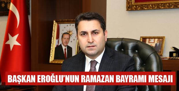 RAMAZAN BAYRAMI MESAJI-10272
