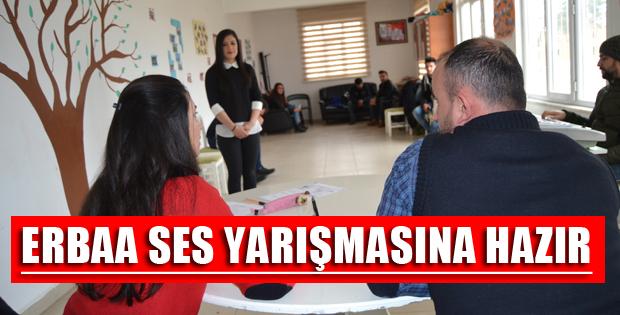 SAHNE SIRASI SENDE ERBAA SEÇMELERİ YAPILDI-9563