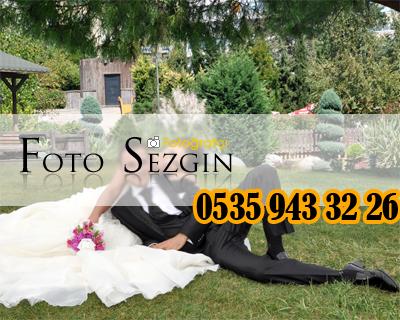 Fotosezgin.com