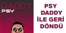 Daddy' yeni bir Gangnam Style olacak mı?
