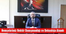 Doç. Dr. Abdulkadir Uzunöz