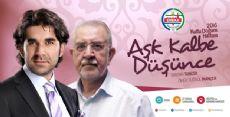 Erbaa Belediyesi Kutlu Doğum Haftası Etkinliği