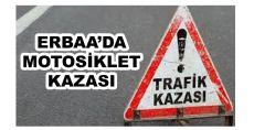 Erbaa' da Kaza