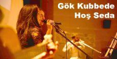 Erbaa'da Şiir ve Müzik Dinletisi