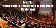 Kültür Tarihimizde Kerbela ve Muharrem