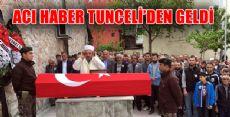 ÖZEL HAREKAT POLİSİ SON YOLCULUĞUNA UĞURLANDI