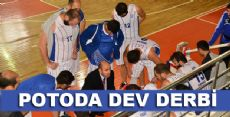 POTADA DEV DERBİ