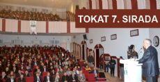TOKAT 7. SIRADA