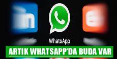 WhatsApp'ta İstenmeden Gönderilen Mesajlar Bir Tıkla Silinebilecek