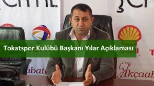 Yeni Malatyaspor maçını kazanmak istiyoruz